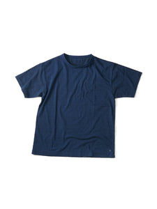 Indigo 45 Star T-shirt (Men's)