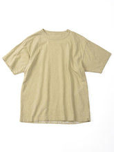 45 Star T-Shirt in Khaki