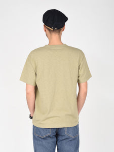 45 Star Cotton Short Sleeve T-Shirt