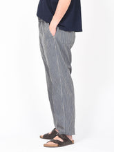 Goma Hickory Sweat Pants Distress