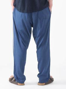 Rayon Jersey Unisex 908 Sweat Pants
