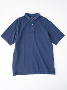 Ultimate After Dye Polo