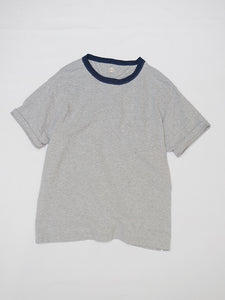 Top Kanoko T-shirt