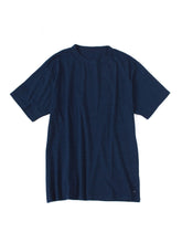 Indigo 45 Star T-shirt