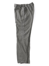 Mens Heritage US Urake Sweat Pants in Khaki