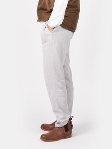 Mens Heritage Sweatpants
