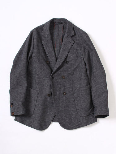 cotton flannel jacket