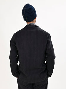 Cotton Flannel Asama Jacket