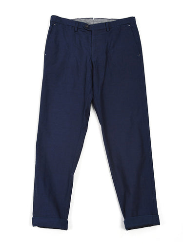 Mugi Yoko Soroe Pants Men's in Biaude