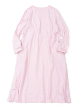 22/- Zimba 45 Star Dress in Light Pink