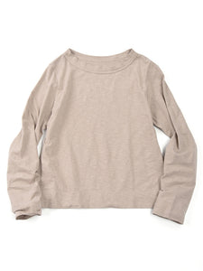Zimba Tenjiku 45 Star Long Sleeve T-Shirt Umi Macha