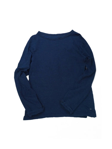Indigo 45 Star 908 T-shirt