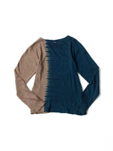Ai Shibori Top Super Gauze 908 Knitty