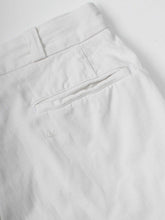 Cotton Chino 908 Pants