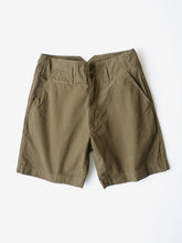 Hawaii Short Pants
