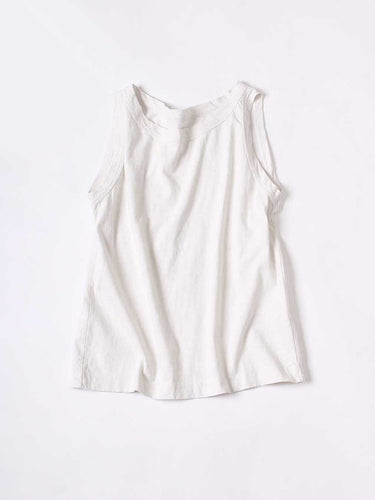 TOP 45 Star Camisole