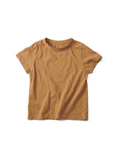 45 Star T-shirt (Women's) in Brown