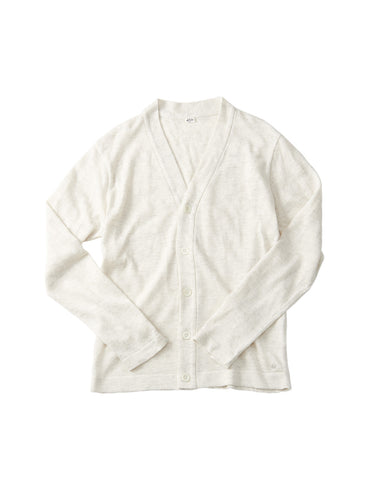 Mon Saint Michel Super Gauze 908 Cardigan
