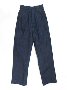 1000 Denim 908 Pants