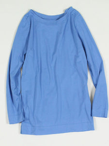 Plage Long Sleeve T-shirt