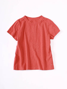 45 Star T-shirt (Women's)