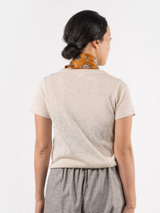 model back picture