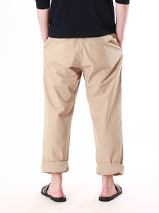 Weather 908 Gurkha Pants