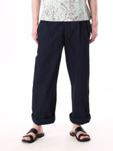 Indigo Weather 908 Gurkha Pants
