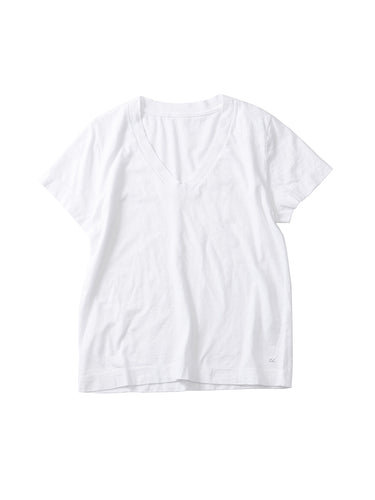 Miami T-shirt in White