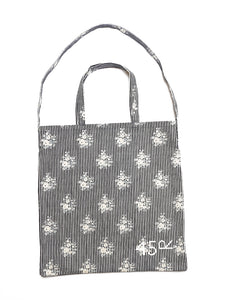 Mottainai Eco Bag