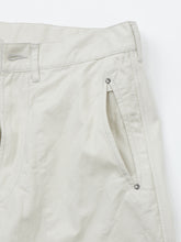 Okome Duck 908 Worker Pants