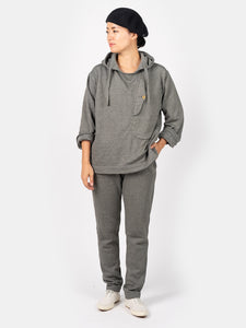 Womens Heritage US Urake Sweat Pants