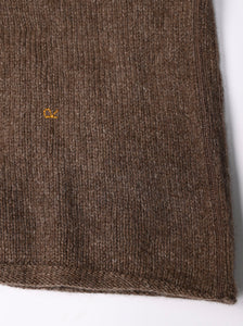 45 Star Cashmere Umahiko Sweater