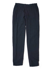 Jersey Easy Pants in Indigo