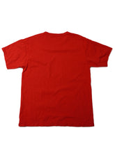 Men's Zimba Cotton Sma-R Print T-shirt