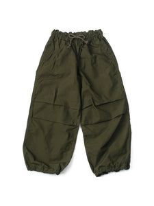 Coating Weather 908 Cargo Pants