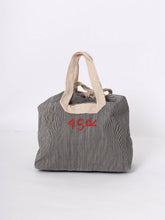 Hickory Laundry Tote Bag Small