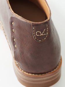 Tabii Boots