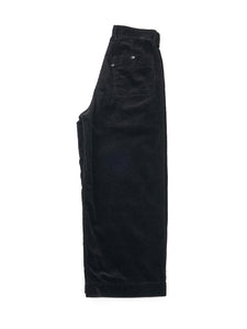 Oni Corduroy 908 Worker Pants