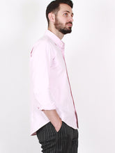Oxford 908 Regular Shirt