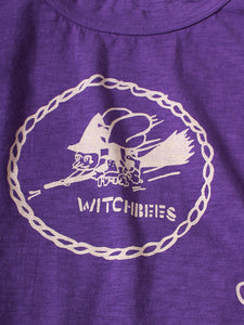WitchBee T-shirt