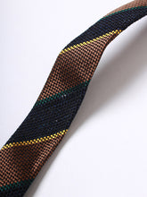 Regiment Ribbon Belt