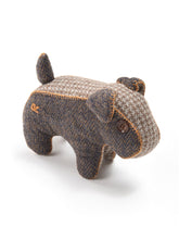Animal Plush Toy (Scotty) in Scotty