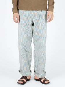 Mon Petit Hickory 908 Painter Pants