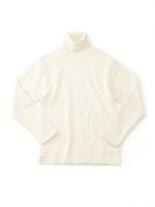 Cashmere 908 Knitty Turtleneck