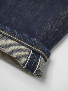 Aihiko 0815 One Wash / Raw