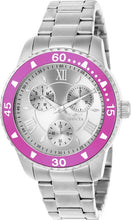 Load image into Gallery viewer, Invicta Women's Angel Quartz Chronograph Watch