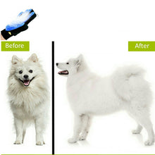 Pet Glove Hair Brush - Cleaning Massage and Grooming - Offer