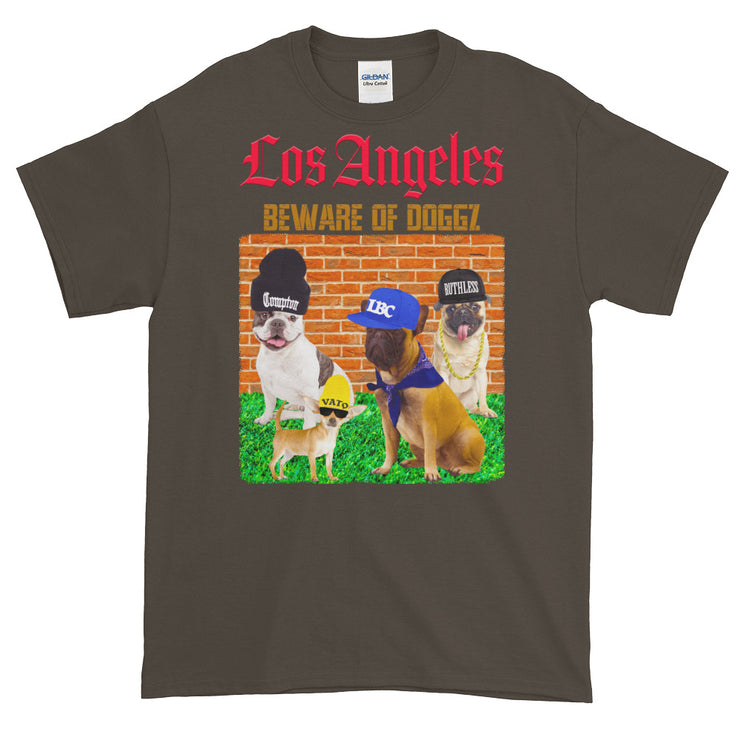 """LOS ANGELES 
