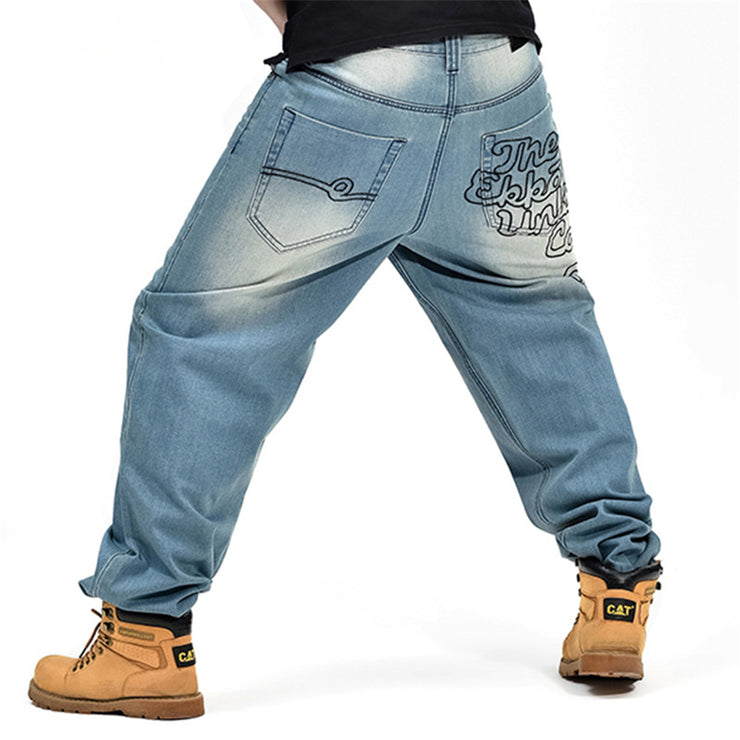 """EKKO JEANS 